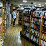 Así es el 'Logo Hope', la librería flotante más grande del mundo que llegó a Barranquilla
