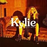 Kylie Minogue se aventura en el sonido country-pop con 'Dancing'
