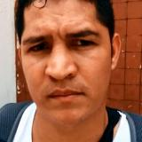 """Muerte de Yeison Cohen, una noticia triste para boxeo venezolano"""