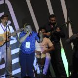 Este es 'Mi Lenguaje Musical' el tema ganador en Canción Inédita del Festival Vallenato 2018