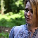Hija de exespía ruso envenenada dice que quiere volver a Rusia