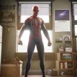 Play Station revela tráiler en español de videojuego de Marvel