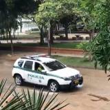 En video | La campaña de la Policía Metropolitana para prevenir delitos
