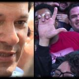 Fernando Haddad, el aspirante a presidente a la sombra de Lula