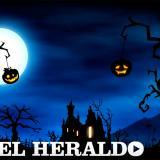 Especial de brujas de EH   Barranquilleros responden si creen en brujas