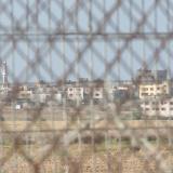 Mortíferos choques durante una operación militar israelí en Gaza