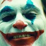 Así luce Joaquín Phoenix como 'The Joker' en la nueva película del villano de Batman