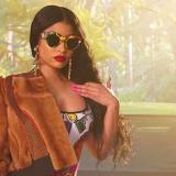 'Megatron' lo nuevo de la rapera Nicki Minaj
