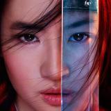Disney revela primer tráiler de la versión live-action de 'Mulan'