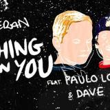 Así suena lo nuevo de Ed Sheeran con Paulo Londra