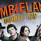 'Zombieland: Double Tap' lanza su primer tráiler oficial