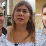 En video | Barranquilleros cuentan cuál fue su momento de mayor alegría