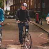 Ed Sheeran y Paulo Londra estrenaron el video de 'Nothing On You'