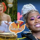 El Parloteo | Los más comentado, Isabella Chams como Reina del Carnaval y los MTV VMA´s