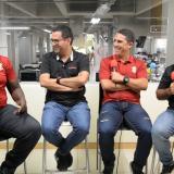 En la Jugada | Así va la cantera de Barranquilla FC y Junior