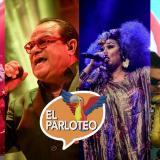 El Parloteo | Barranquijazz 2019 donde se deleita la buena música