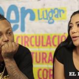 En video   El día que Yuranis León, intérprete de 'Sailor Moon', visitó a EL HERALDO