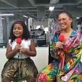 En video   Yuranis, la 'Leona de la champeta', contesta las preguntas de sus seguidores desde EL HERALDO