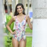 Chica Miércoles | Mariana Jaramillo en busca de la primera corona nacional para la Región Caribe