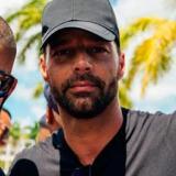 En video   Ricky Martin lanza 'Cántalo' junto a Residente y Bad Bunny
