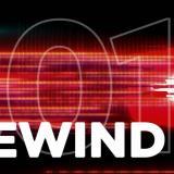 En video | Música, coreografías, maquillajes y videojuegos protagonizan el #YouTube Rewind 2019