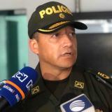 En video | Ofrecen 5 millones de recompensa por asesinos de niño en Las Nieves