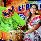 En video   Seguir tradiciones: el gran objetivo de Maryelis