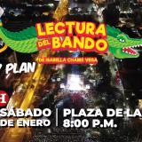 Sí Hay Plan | Arranca el Carnaval 2020, Pa