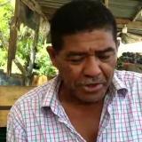En video | Psicosis y miedo padecen aún vecinos del extinto CAI de Soledad 2000