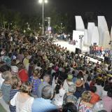Sesiones EH | Chelito De Castro | Homenaje a Juan Piña