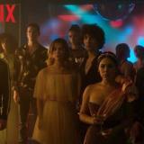 En video | Élite lanza el tráiler oficial de la tercera temporada