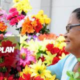 Sí Hay Plan | Arte, salud y bienestar para celebrar a las mujeres