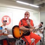 Sesiones EH | Momentos de Amor | Fausto Chatela