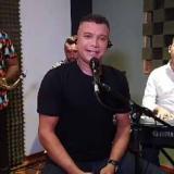En video | Juan Carlos Coronel deleita con su nuevo sencillo 'Te Extraño'