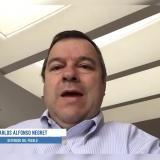 En video   Defensor del Pueblo hace un llamado al Eln de mantener el cese de hostilidades