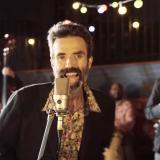 'Eso que tú me das', la canción de despedida de Pau Donés
