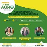 En video | Debate Caribe Agro