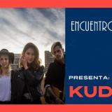 #EncuentrosEH | El nuevo despertar de Kudai en su 20º aniversario