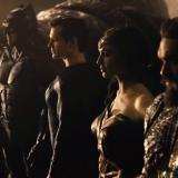 La versión de Zack Snyder de 'Justice League' será en formato mini-serie