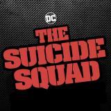 DC lanza primer adelanto de 'The Suicide Squad' de James Gunn