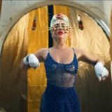 En video | Lady Gaga lanza su nuevo video '911'