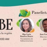 En video   Conversatorio Proyecto Caribe
