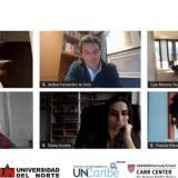 En video | 4 años del acuerdo de paz: Retos de la justicia transicional