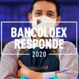 En vivo   Bancóldex responde 2020: un año lleno de desafíos
