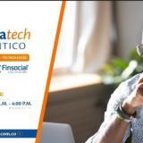 Foros EH | Educatech Atlantico