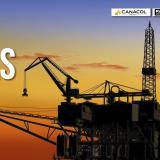 Foro Oil & Gas de EL HERALDO