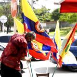 Barranquilleros opinan sobre la cancelación de la Copa América en Colombia