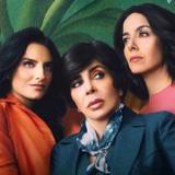 Netflix lanza nuevo tráiler de 'La Casa de las Flores'