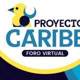 Foro virtual proyecto Caribe