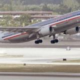 Seguridad y vuelos: dos dinámicas que cambiaron tras el 9/11